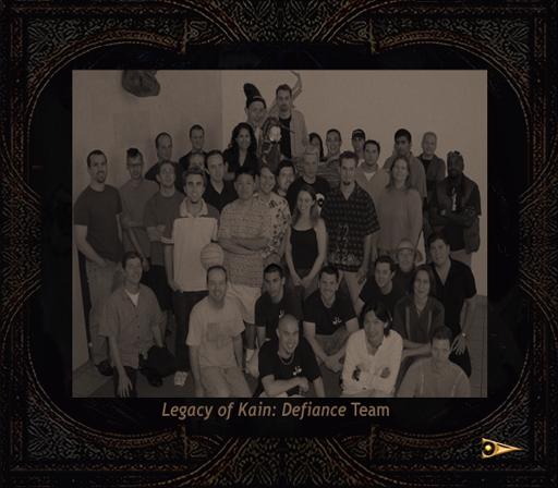 Defiance-BonusMaterial-Crew-01-Developers.png