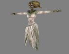 Defiance-Model-Character-Ariel