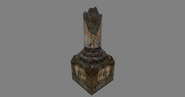 Defiance-Model-Object-Block-cistern push b