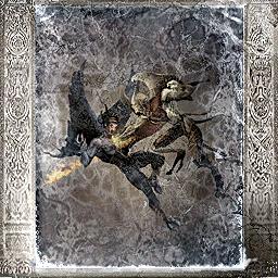 Defiance-Texture-Mural-VampireHeroFall-Damaged.png