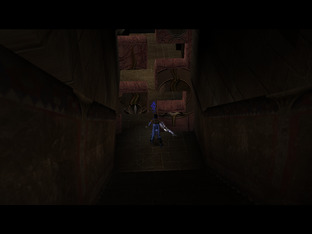 SR2-AirForge-Exit3.PNG