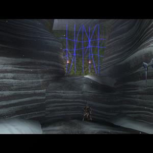 SR2-Cutscenes-C9-Mountains-LightningDemons-05.png