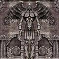 SR2-Texture-DF-Ancient Kain