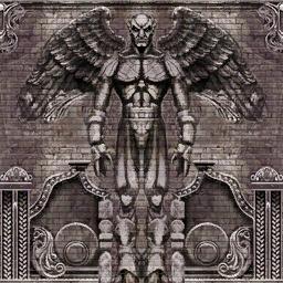 SR2-Texture-DF-Ancient Kain.png