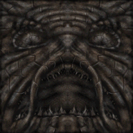SR1-Texture-Abbey-FloorFace.png