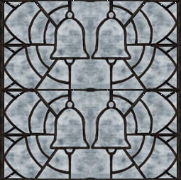 SR1-Texture-CathyBellsWindow.png
