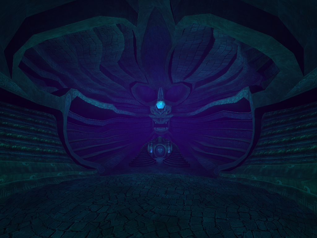 SR2-AirForge-Air16-RedFaceRoom-Activated-Spectral.PNG