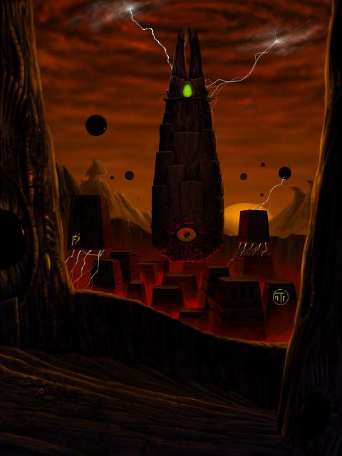 Bloodomen2pccd17010.jpg