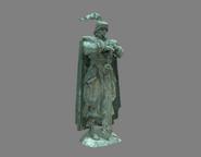 Defiance-Model-Object-Bridge statue