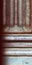 Kain main innerwall 2.jpg