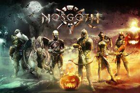 Nosgoth-Wallpaper-Factions-Halloween.jpg