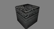 SR1-Model-Object-Block-orblkc