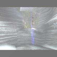SR2-Cutscenes-C9-Mountains-LightningDemons-03.png