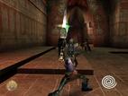 SR2-SwordsmenThrall