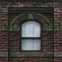 BO2-Texture-SD-FaceWindow.png