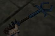 BO2-Weapon-Scepter-Floor.png