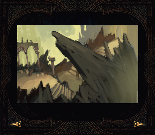 Defiance-BonusMaterial-EnvironmentArt-VampireCitadel-06.png