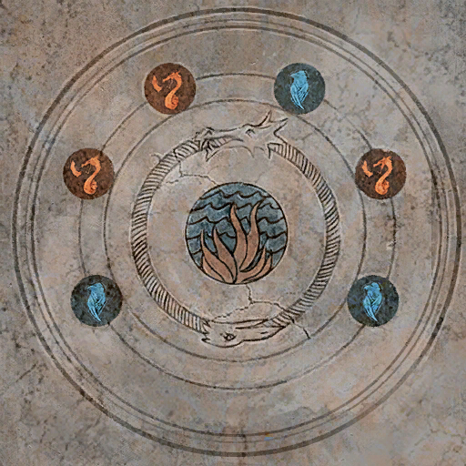 Defiance-Texture-Mansion-GardenCrypt-PuzzleFloorMural.png