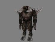 SR2-Model-Character-Demonda