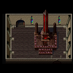 BO1-Map0036-Sect11-AvernusCathedral-Interior.png