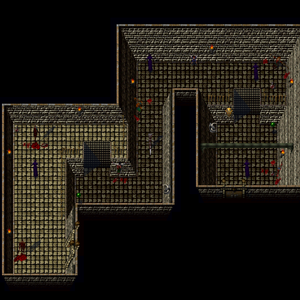 BO1-Map0038-Sect51-AvernusCathedral-Interior-Hell.png
