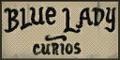 BO2-Texture-LC-BlueLadyCurios