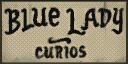 BO2-Texture-LC-BlueLadyCurios.png