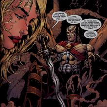 SR1-comic-pg5.png