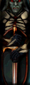 BO1-Icon-Equipment-FlameSword-BoneArmor