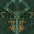 BO2-Texture-EP-PrisonSymbolColors