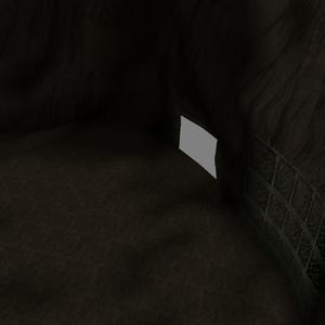 SR1-Alpha-Model-Tompil3-Waterfall-Doors.png