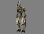 SR2-Model-Character-Demonbb