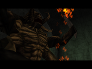 SR1-FireGlyph-Activation4