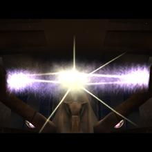 SR2-LightForge-Activation22.png