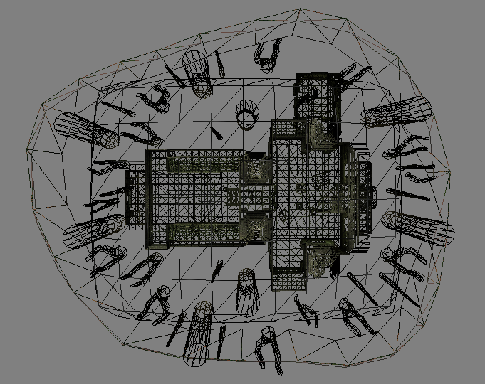 SR2-Map-dark1.PNG