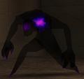 SR2-Shade-Dark