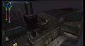 BO2-LC-Ducket'sTraders-Top