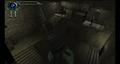 BO2-Slums-Fallen Boiler