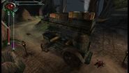 BO2-TC-Cart4-DemonPath