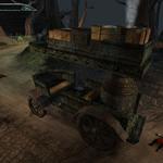 BO2-TC-Cart4-DemonPath.png
