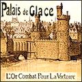 BO2-Texture-LC-PalaisdeGlace