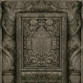BO2-Texture-UC-Cathedral-FigureSquare