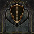 Defiance-Texture-Sealed-MalekShield
