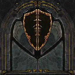 Defiance-Texture-Sealed-MalekShield.png