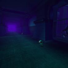 SR2-LightForge-Light3-Corridor-Spectral.png