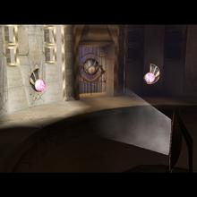 SR2-LightForge-Cutscenes-ReflectionA-12.png