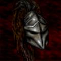BO1-Icon-Quest-MalekHelmet