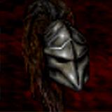 BO1-Icon-Quest-MalekHelmet.png