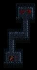 BO1-Map0014-Sect13-SpiritForges-FontPut-Entrance-SCoorhagen