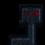 BO1-Map0014-Sect13-SpiritForges-FontPut-Entrance-SCoorhagen.png